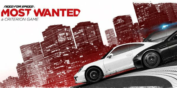 need-for-speed-most-wanted-2012-600x300.