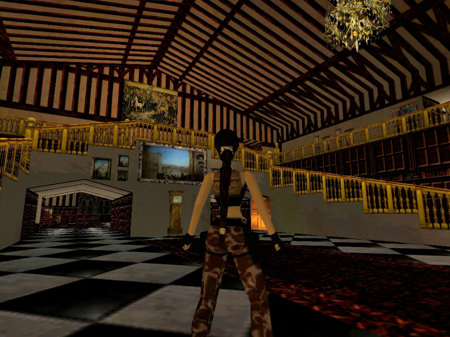 http://www.gamezone.de/screenshots/original/2013/08/tomb_raider_3-pc-games.jpg