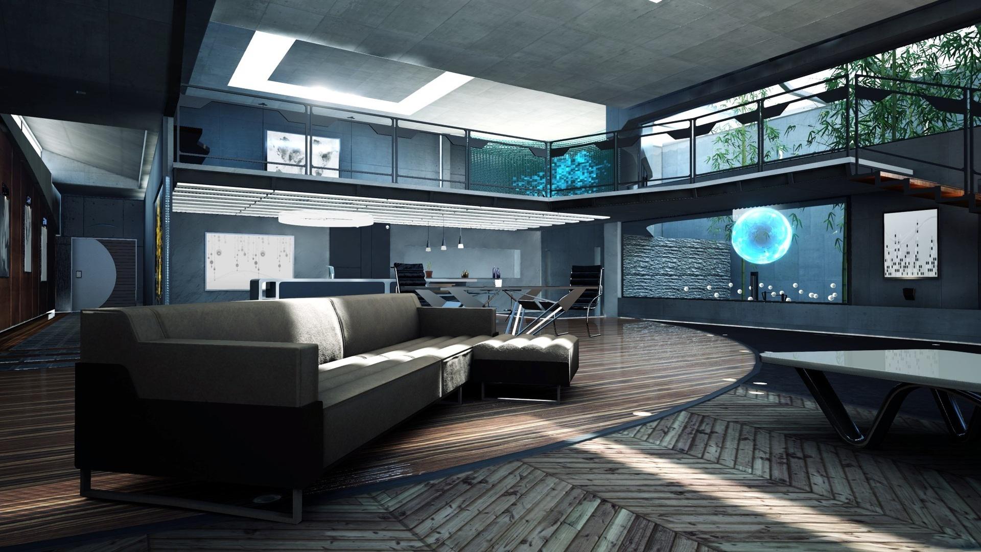 deep down odette hilft beim einrichten der wohnung. Black Bedroom Furniture Sets. Home Design Ideas