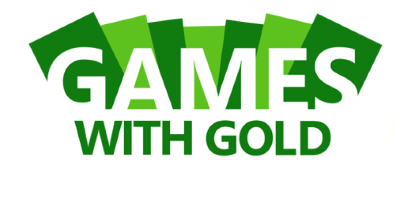 Games with Gold im März 2016: Sherlock Holmes, Lords of the Fallen & mehr