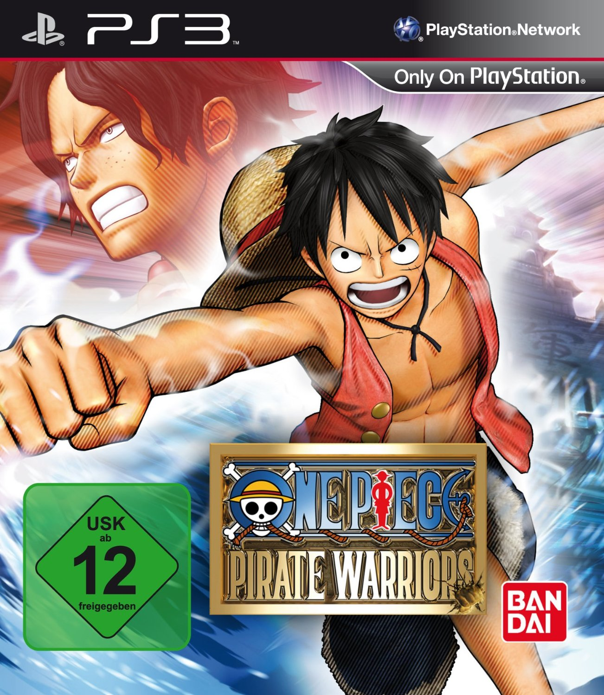 One_piece_pirate_warriors_ps3_packshot.j