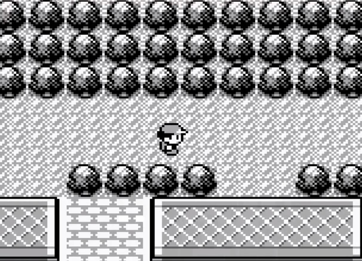 pokemon blaue edition online spielen