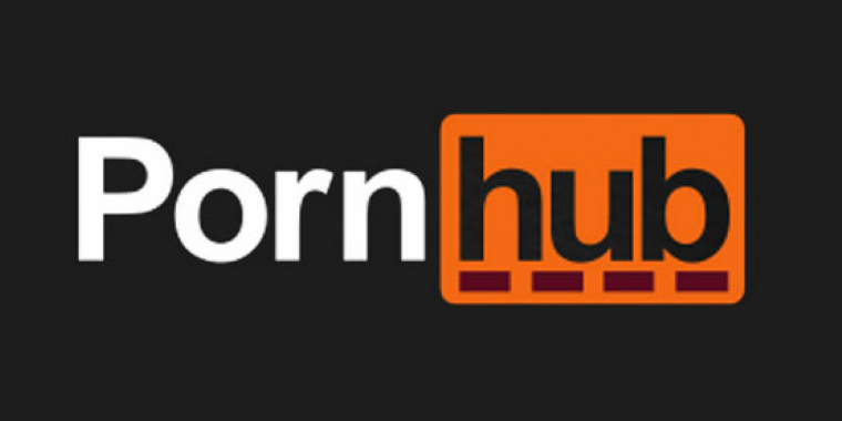 Pornhub: Playstation-User rufen die meisten Videos ab