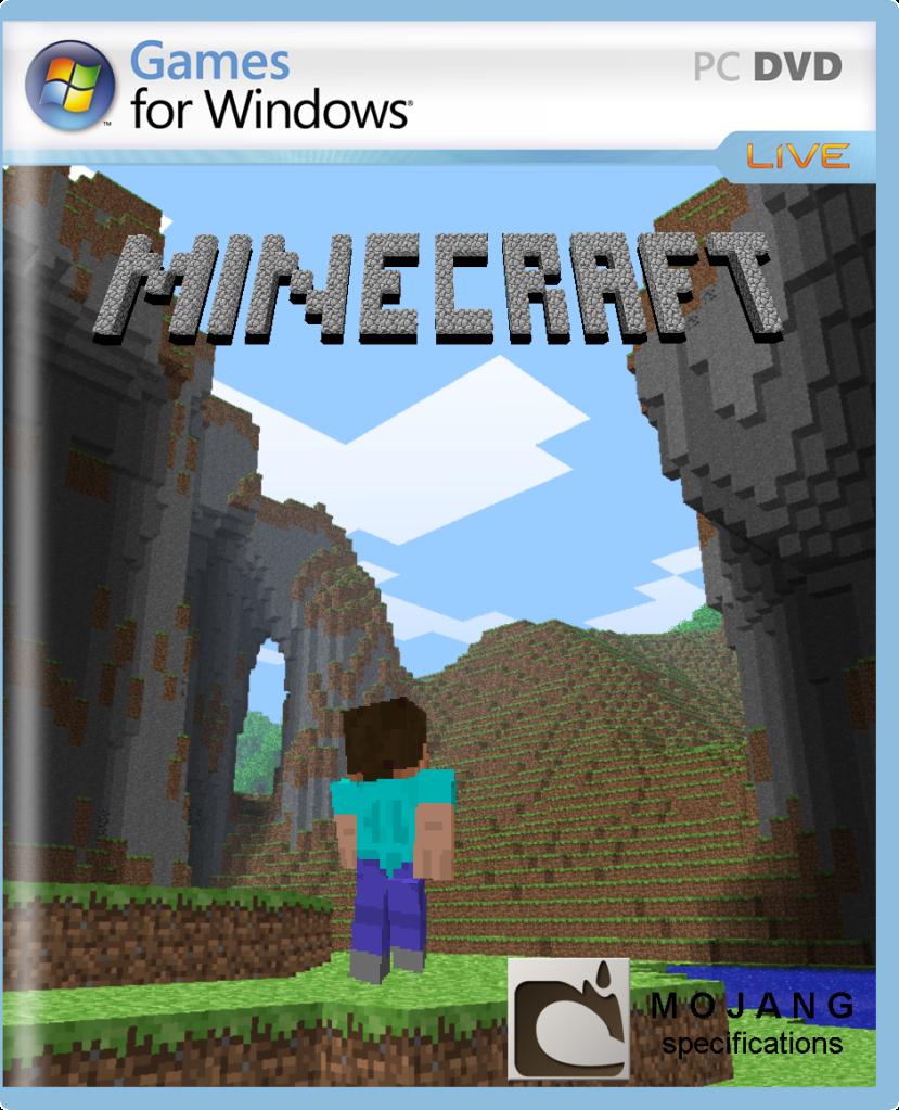 Minecraft Kommenden Monat Können Spieler Ihren Namen ändern - Minecraft namen andern mojang
