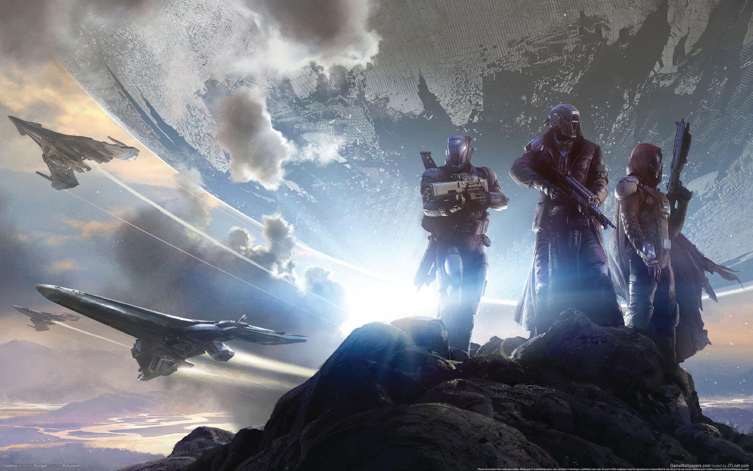 Bild in originalgröße 10 09 14 destiny setzt auf neue ingame events