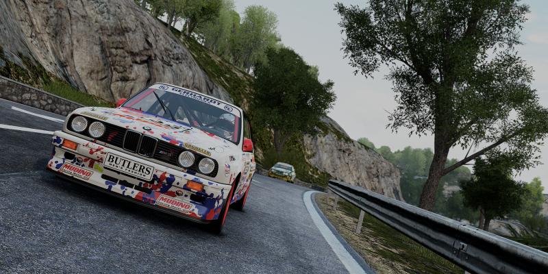 Project CARS: Game of the Year-Edition angekündigt