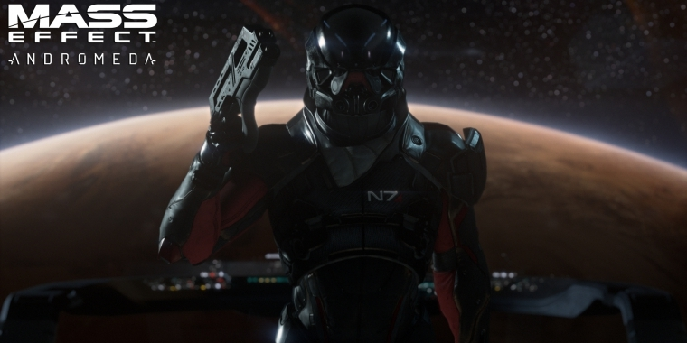 Mass Effect: Andromeda (8)