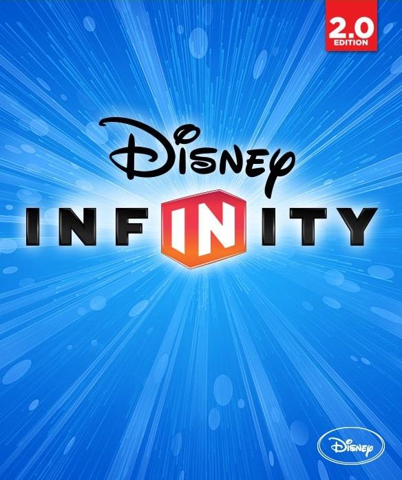 Disney infinity 20 marvel super heroes figuren car interior design
