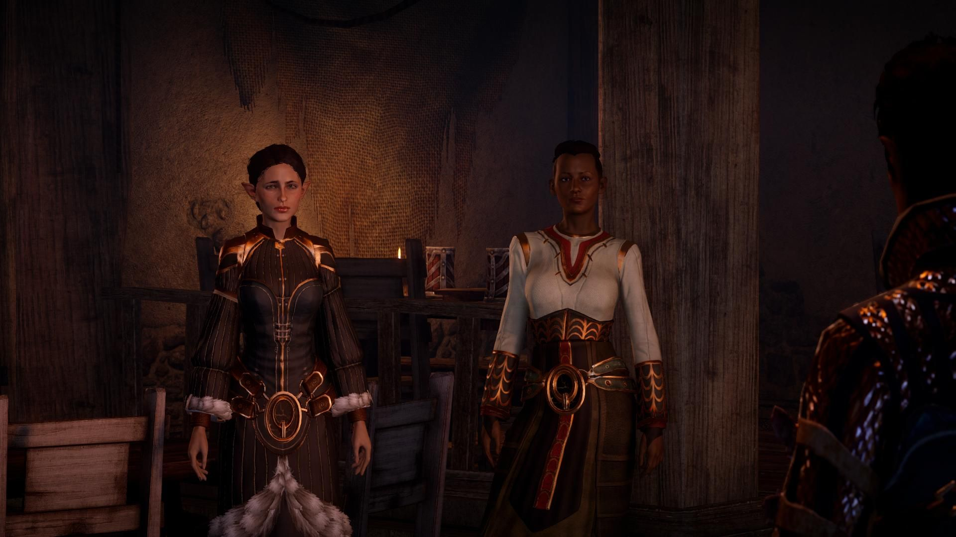 dragon age inquisition test tipps videos news release termin. Black Bedroom Furniture Sets. Home Design Ideas