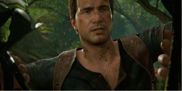 Uncharted 4: A Thief's End: Offenes Multiplayer-Wochenende startet am 4. März