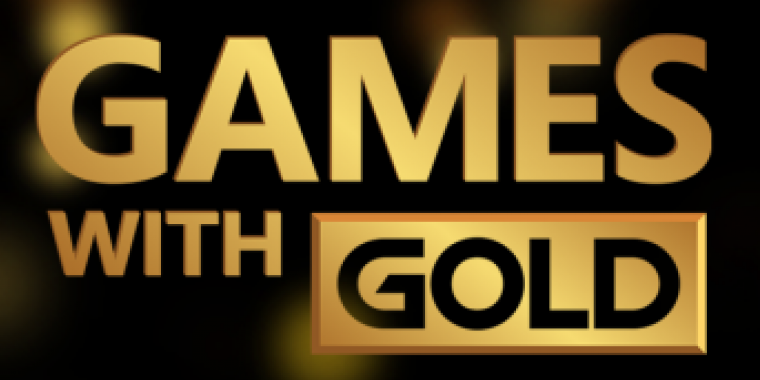 Games with Gold im April 2016 (2)