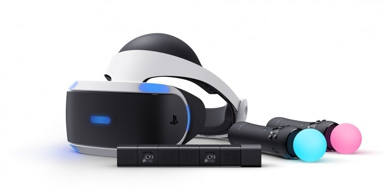 Playstation VR (24)