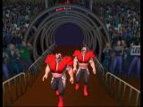 Legends of Wrestling: Legendär? - Leser-Test von axelkothe