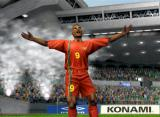 International Superstar Soccer 2 im Gamezone-Test