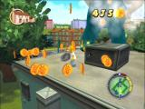The Simpsons: Hit & Run - Die Simpsons in Topform - Leser-Test von Kutzi04