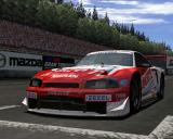 Gran Turismo 4 Prologue Preview