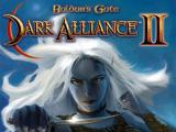 Baldur's Gate: Dark Alliance 2 im Gamezone-Test