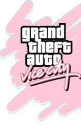 GTA: Vice City neuer Multiplayer-Modus
