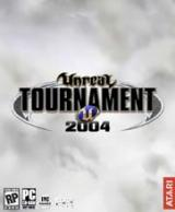 Unreal Tournament 2004 Demo noch heute!
