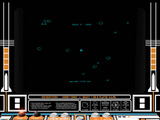 Atari - 80 Classic Games In One im Gamezone-Test
