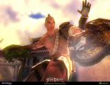 Neue Videos zu Jade Empire