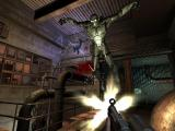 F.E.A.R.: Neues Video zur PS3-Version
