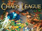 Chaos League im Gamezone-Test