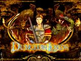 Dungeon Lords - offener Beta-Test
