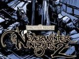Neverwinter Nights 2: Brandneue Screenshots eingetroffen