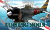 Pacific Fighters - Website launch und Multiplayer Modus