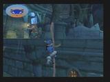 Bild 4 zu Sly 2: Band of Thieves