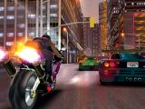 Midnight Club 3: Dub Edition mit neuem Trailer