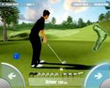 Real World Golf: Futter für den Gametrak