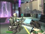 Area 51 (dt.) im Gamezone-Test