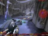 Unreal Tournament 2004: Der beste Multiplayer Shooter - Leser-Test von morrowind