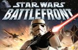 Star Wars: Battlefront 2: Neues Gameplayvideo