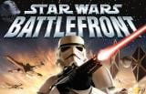 Star Wars: Battlefront 2: Drei neue Trailer zum Download