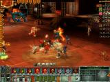 Chaos League: Sudden Death: Trailer zur erweiterten Neuauflage