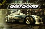 Need for Speed: Most Wanted: Patch 1.3 steht zum Download bereit