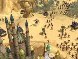 Rise of Nations: Rise of Legends: Demo steht zum Download bereit