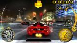 Midnight Club 3: DUB Edition - Midnight Club 3: Dub Edition - Leser-Test von koerbschn