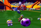 Mario Smash Football: Infos und Screenshots