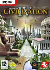 Civilization IV: Packshot erschienen