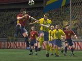 Pro Evolution Soccer 5 im Gamezone-Test