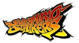 Super Mario Strikers: Japan Termin des Fussbal Klempners