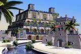 Civilization IV: Neues Video- und Bildmaterial