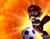 Mario Smash Football: Weiteres Set mit 18 neuen Screenshots