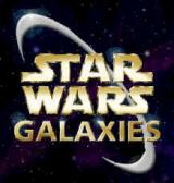 Star Wars Galaxies: Neue Probierversion