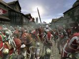 Medieval II: Total War: 9 neue Screenshots