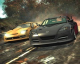 Need for Speed: Most Wanted - Ein wahres Need For Speed - Leser-Test von Shadowman17